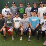 Abington Heights baseball team to lean on strong senior class