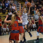 New Oxford closes strong to eliminate Abington Heights from PIAA playoffs
