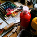 Lackawanna County's 'Afternoon with the Arts: How the Arts Help us Heal' slated for April 1 at Scranton Cultural Center