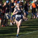 College Corner: Tessa Barrett earns All-American honor at Penn State