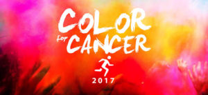 Clarks Summit University students to host Color4Cancer run for pediatric cancer research April 1