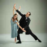 Ballet Theatre of Scranton to present 'Dracula' Saturday, April 29 at the Theater at North