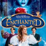 Scranton Cultural Center to host free craft workshop, film screening of 'Enchanted' on March 25