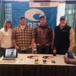 Fly Fishing Video Tour and Expo slated for March 25 at Keystone College