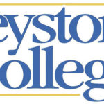 Keystone College senior students to present artwork at AFA Gallery
