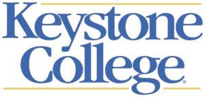 Keystone College senior students to present artwork at AFA Gallery