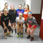 Lackawanna Trail softball team eyes more postseason success