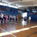 Scranton Preparatory School juniors direct 'The Music Man Jr.' at their alma mater Our Lady of Peace School
