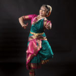 Diplomats, dancer, food highlight India in Visiting Scholar Lecture Series at The University of Scranton