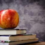 The University of Scranton's University of Success high school program now accepting applications