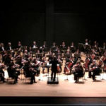 Northern Tier Symphony Orchestra sets three spring performances in April, May