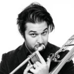 Trombonist David Whitwell to perform at The University of Scranton March 24