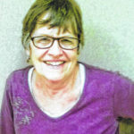 Adult education: The Gathering Place is coming to life
