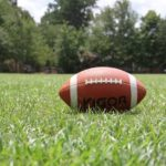 Abington Journal sports calendar for the week of March 22, 2017