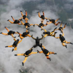Air show set for Aug. 12-13 at Wilkes-Barre/Scranton International Airport