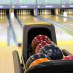Alley Cats Bowling League scores for the week of March 28, 2017