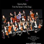 Devine School of Dance announces May recital