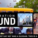 Dietrich Theater to host free 'Generation Found' film event Wednesday, May 10