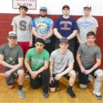 Lackawanna Trail baseball team brings experienced group back to the diamond