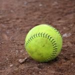 Abington Heights' offense erupts in junior high softball win over Dunmore
