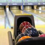 Alley Cats Bowling League scores for the week of April 19, 2017