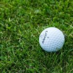 Marywood University to join Landmark Conference for women's golf