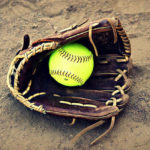 Abington Heights shuts out West Scranton in junior high softball game