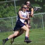 Seven unanswered goals lead Abington Heights past Pittston Area in lacrosse