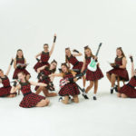 The Carmel Ardito School of Dance to present 'That's Entertainment' June 4 at the Scranton Cultural Center