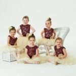 Carmel Ardito School of Dance Junior Company to present 'The Young Dancer' June 9 at the Scranton Cultural Center