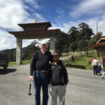 Dietrich Theater to host free program 'Discovering Bhutan with Harry'