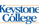 Keystone College men's lacrosse team receives conference's 3-D award