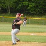 Miscues hurt Lackawanna Trail in D2-2A quarterfinal baseball loss