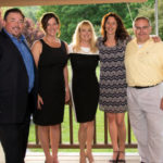 Fifth Annual Pike/Wayne Benefit Dinner and Auction in support of Marley's Mission scheduled for Friday, June 9