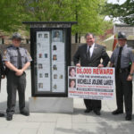 National Missing Children's Day program slated for May 25 on Scranton Courthouse Square
