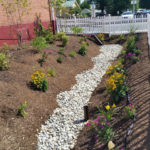 Dietrich Theater to host Rain Garden 'How To' program and dedication June 3