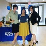 Express Pros Scranton hosts 8th Annual Refresh Leadership Live Simulcast
