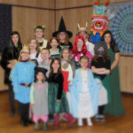 Wyoming County Players' Junior Players and Little Hams to present 'Shrek Jr.' May 19, 20