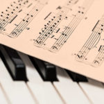 Catholic Choral Society of Northeastern Pennsylvania schedules spring concerts for May 20, 21