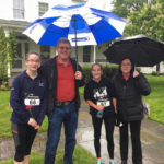 Waverly Community House announces finalists in Waverly Waddle 3.1-Mile 5K Run/Walk