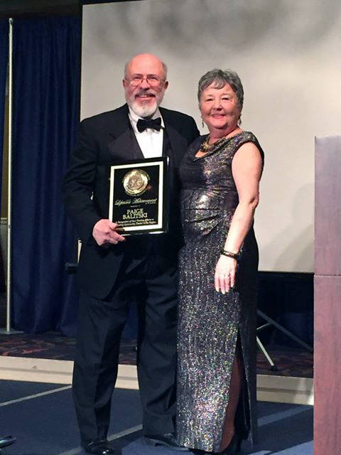 Two Lackawanna County Theater Groups Among Winners Of The 2017 Northeastern Pennsylvania Theatrical Alliance Awards Abington Journal