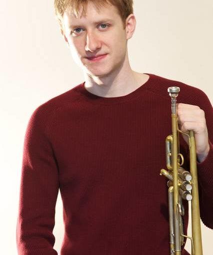 Abington Heights grad Joseph Boga to perform with University of Scranton
