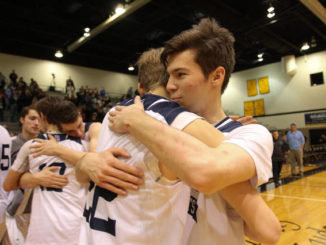 Archbishop Wood outlasts Abington Heights in state semifinals