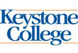 Keystone College men's and women's track and field teams begin season