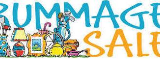 Abington Christian Academy to hold rummage sale April 6