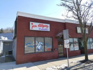 Jon Stopay Candies opens stores in Clarks Summit
