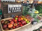 South Side Farmers Market celebrates 10 years May 18