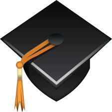 Abington-area students graduate from Wilkes University