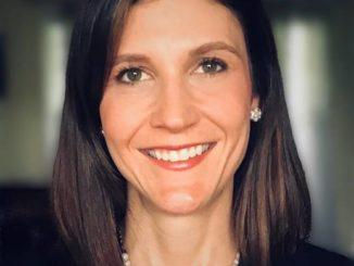 Kristen Donohue, of Clark Summit, named Diocese of Scranton Superintendent