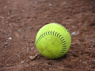 Abington Heights softball, Lackawanna Trail baseball land top seeds